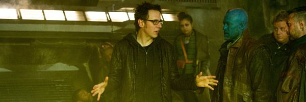 guardians-of-the-galaxy-2-james-gunn