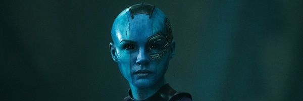 guardians-of-the-galaxy-karen-gillan-nebula
