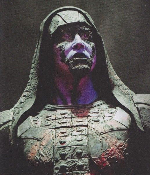 guardians-of-the-galaxy-lee-pace-ronan