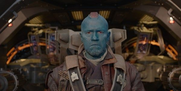 guardians-of-the-galaxy-michael-rooker
