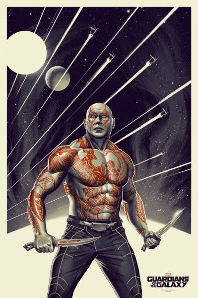 guardians-of-the-galaxy-mondo-poster-drax