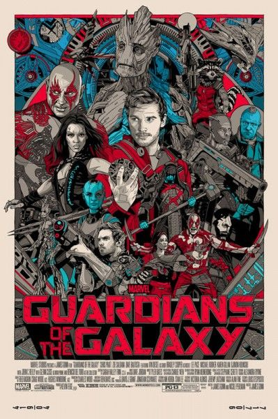 guardians-of-the-galaxy-mondo-poster-tyler-stout