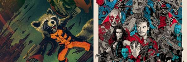 guardians-of-the-galaxy-mondo-posters