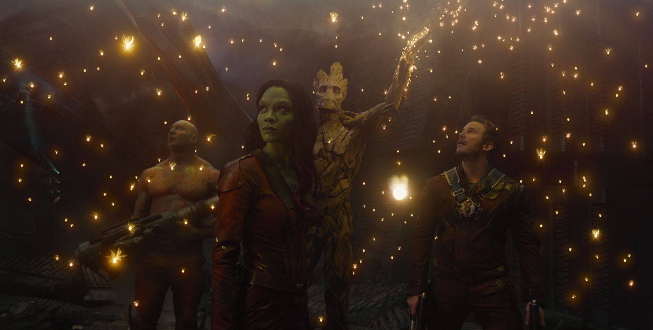 guardians-of-the-galaxy-movie-image.jpg