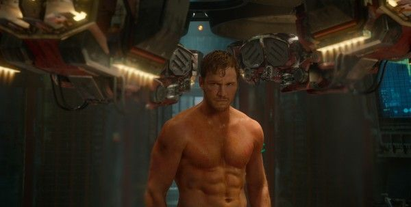 guardians-of-the-galaxy-peter-quill-star-lord-chris-pratt