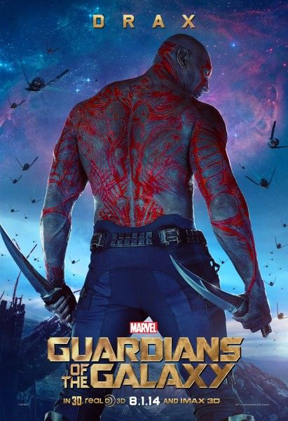 guardians-of-the-galaxy-poster-drax-hi-res