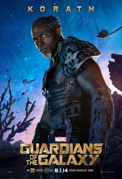 guardians-of-the-galaxy-poster-korath