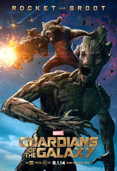 guardians-of-the-galaxy-poster-rocket-raccoon-groot