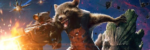 guardians-of-the-galaxy-poster-rocket-raccoon