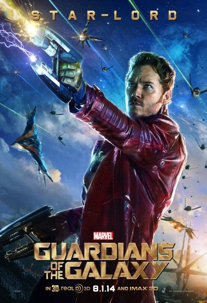 guardians-of-the-galaxy-poster-star-lord-hi-res