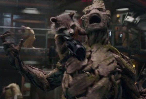 guardians-of-the-galaxy-rocket-groot