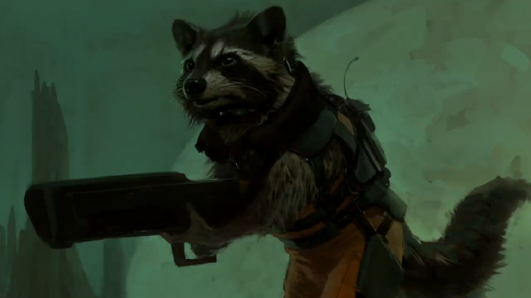 guardians-of-the-galaxy-rocket-raccoon-concept-art