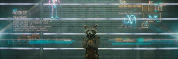 guardians-of-the-galaxy-rocket-raccoon-slice