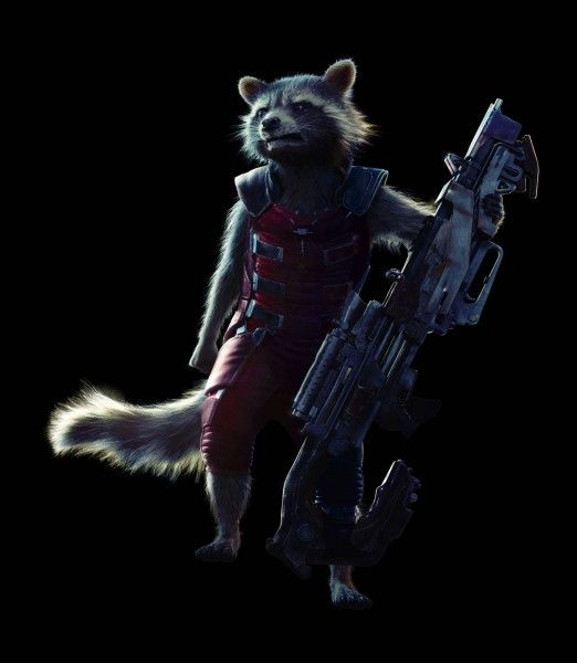 guardians-of-the-galaxy-bradley-cooper-rocket-raccoon