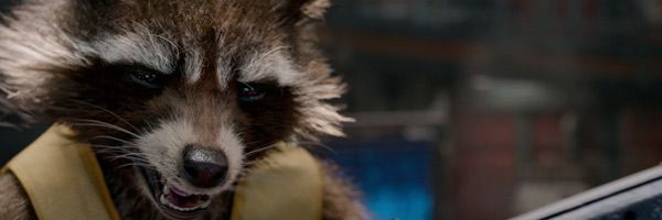 guardians-of-the-galaxy-profile-rocket-raccoon