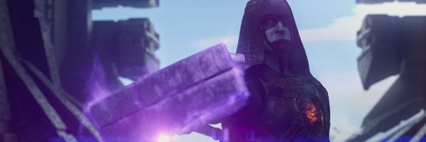 guardians-of-the-galaxy-2-ronan-the-accuser