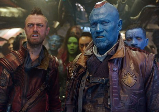 guardians-of-the-galaxy-sean-gunn-michael-rooker