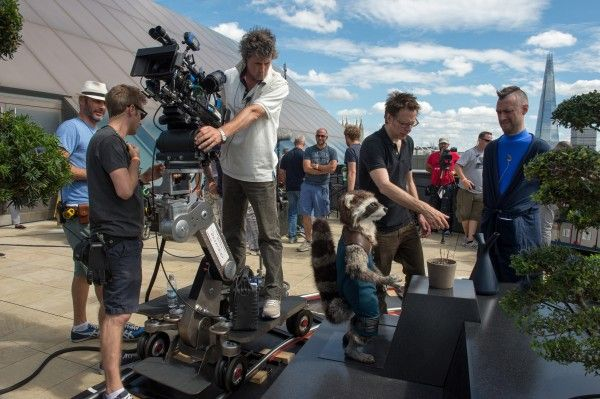 guardians-of-the-galaxy-set-image-james-gunn-sean-gunn