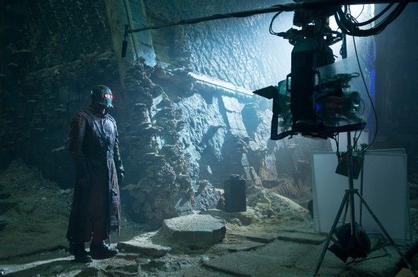 guardians-of-the-galaxy-on-set-star-lord