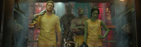 guardians-of-the-galaxy-slice
