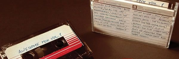 guardians-of-the-galaxy-soundtrack-cassette