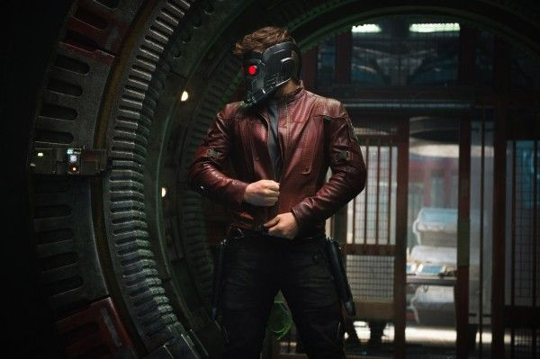 guardians-of-the-galaxy-2-chris-pratt