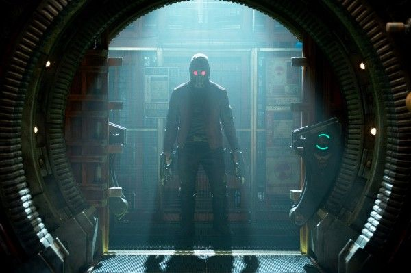 guardians-of-the-galaxy-peter-quill