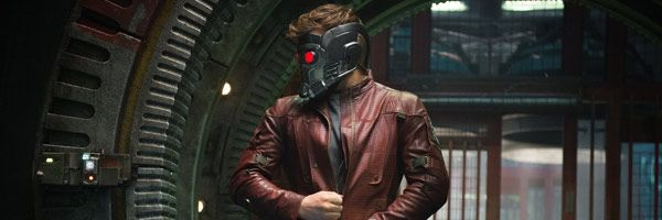 guardians-of-the-galaxy-images-star-lord-chris-pratt