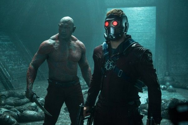 guardians-of-the-galaxy-2-star-lord-drax