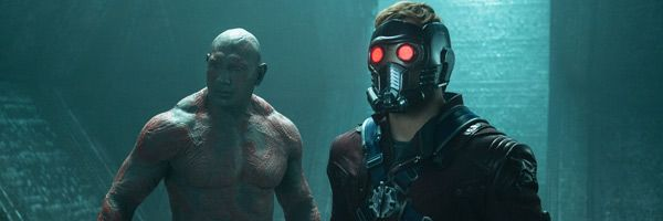 guardians-of-the-galaxy-2-spoilers-james-gunn