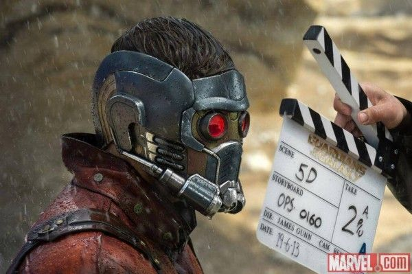 guardians-of-the-galaxy-on-set-chris-pratt