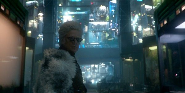 guardians-of-the-galaxy-the-collector-benicio-del-toro