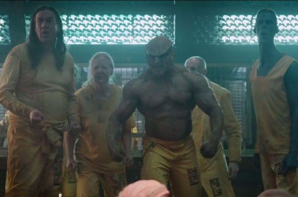 guardians-of-the-galaxy-the-kyln