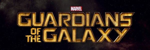 guardians-of-the-galaxy-trailer-set-visit