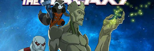 guardians-of-the-galaxy-tv-show-image