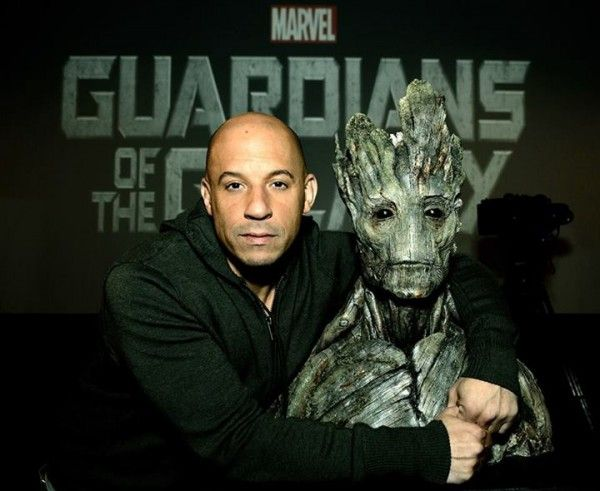 guardians-of-the-galaxy-2-vin-diesel-groot