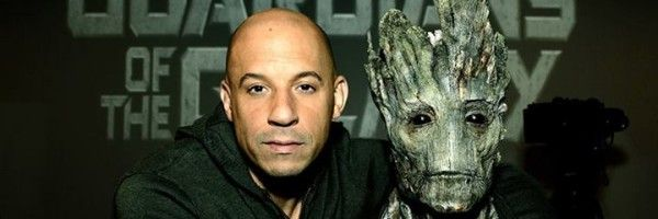 guardians-of-the-galaxy-vin-diesel-groot-slice