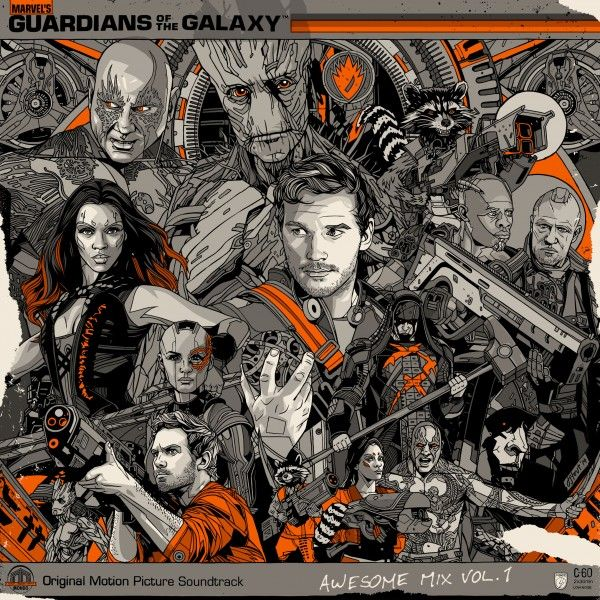 guardians-of-the-galaxy-vinyl-mondo