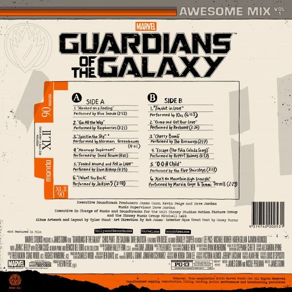 guardians-of-the-galaxy-vinyl-mondo-back