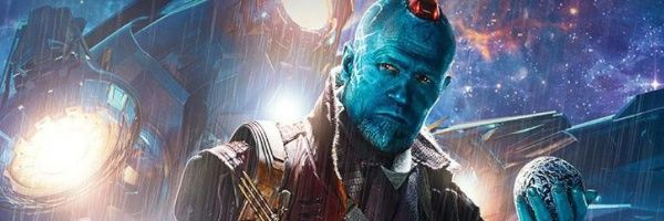 guardians-of-the-galaxy-character-posters