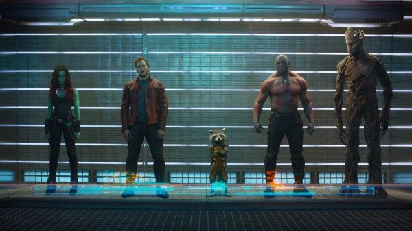 guardians-of-the-galaxy-2-sequel