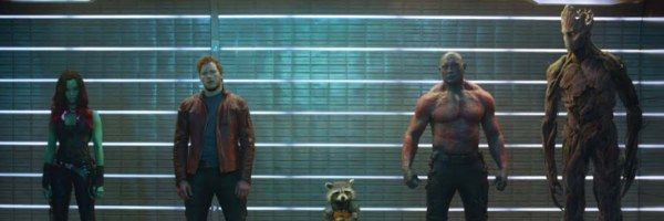guardians-of-the-galaxy-2-sequel-chris-pratt
