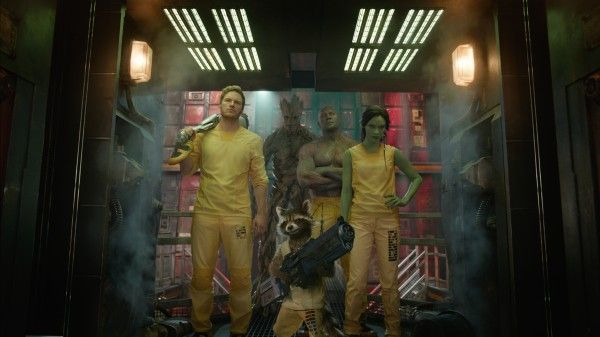 guardians-of-the-galaxy-zoe-saldana-chris-pratt-rocket