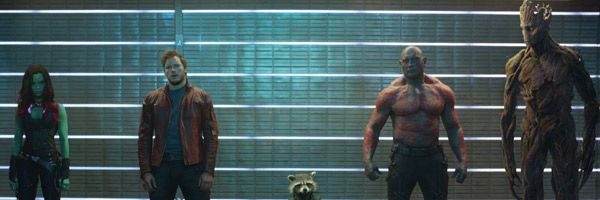 guardians-of-the-galaxy-zoe-saldana-chris-pratt-