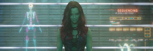 guardians-of-the-galaxy-featurette-zoe-saldana