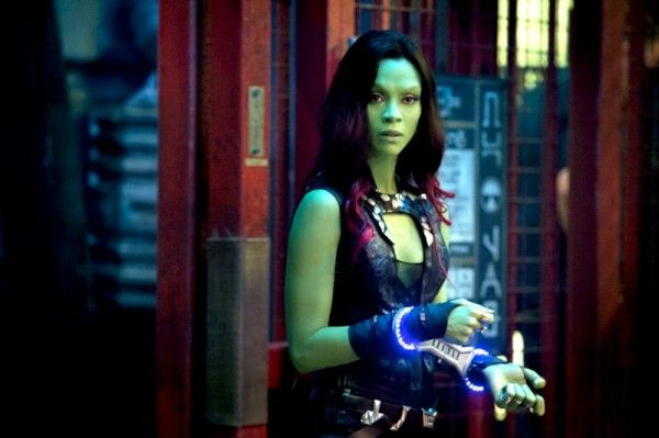 guardians-of-the-galaxy-zoe-saldana