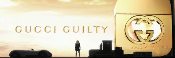 gucci_guilty_frank_miller_ad_slice