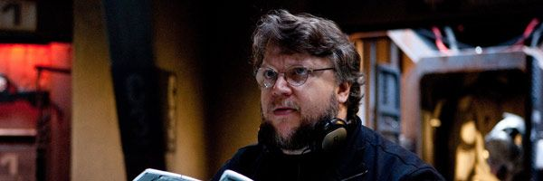 pacific-rim-2-sequel-guillermo-del-toro