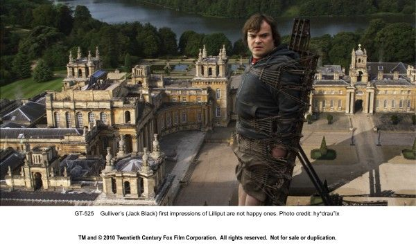 gullivers-travels-movie-image-jack-black