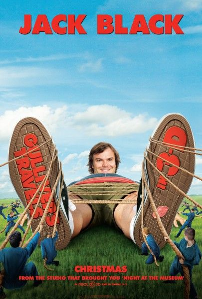 gullivers-travels-movie-poster-jack-black
